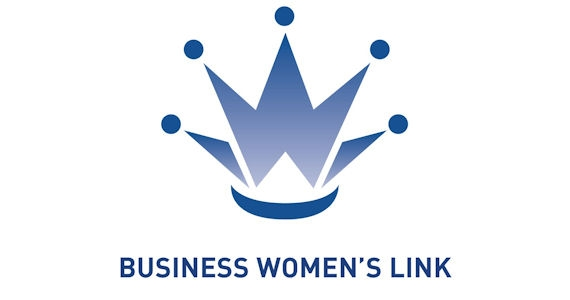 Business Women's Link - the networking forum for Women in Business